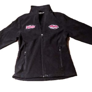 Kistler Womens Jacket