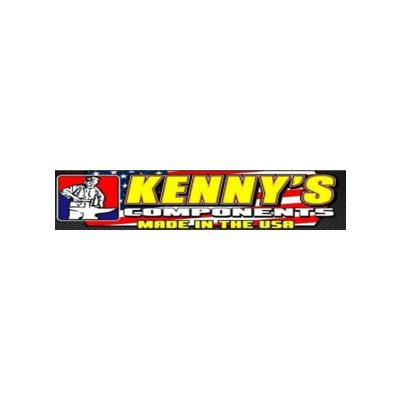 Kennys Carbon Fiber Components